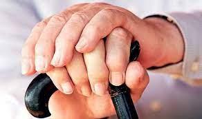 ஓய்வூதியம் பெறுபவர்களுக்கான விசேட அறிவித்தல் - 10ஆம் திகதி வழங்கப்படும்