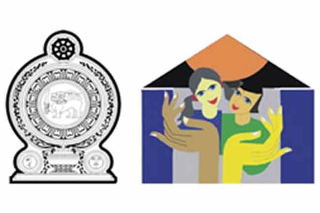 மாகாண ரீதியில் சிறுவர்களுக்கான நீதிமன்றமும், உயர் நீதிமன்றமும் அமைக்க திட்டம்