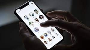 கிளப் ஹவுசில் அதிகரிக்கும் ஆபாச chatகள்