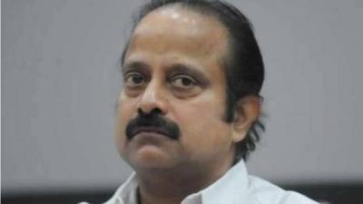 பிரபல டப்பிங் கலைஞர் திடீர் மரணம்..