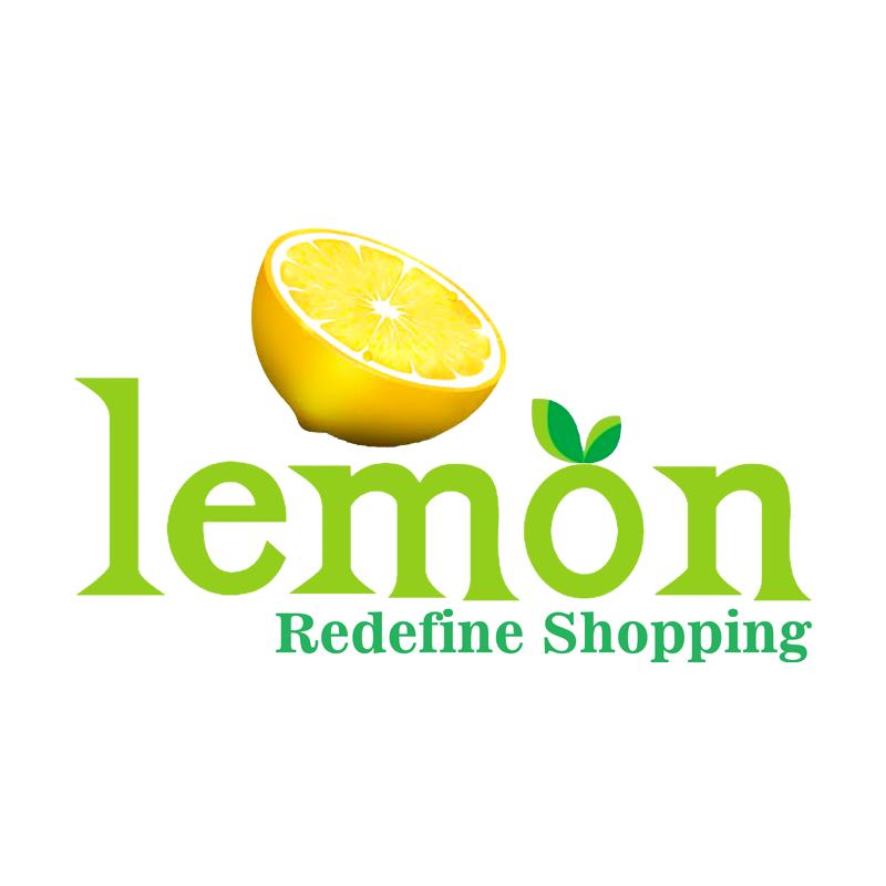 Lemon Redefine Shopping
