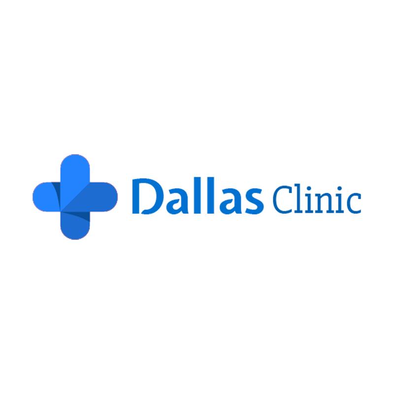 Dallas Clinic
