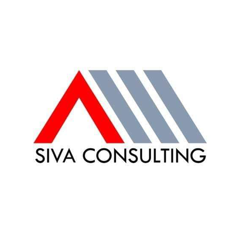 https://www.sivaconsulting.co.nz