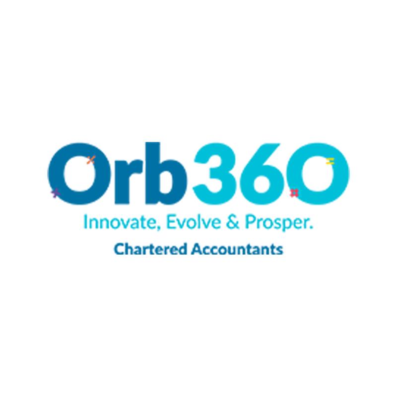 Orb 360 Innovate, Evolve & Prosper