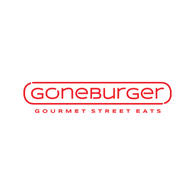 https://www.goneburger.nz