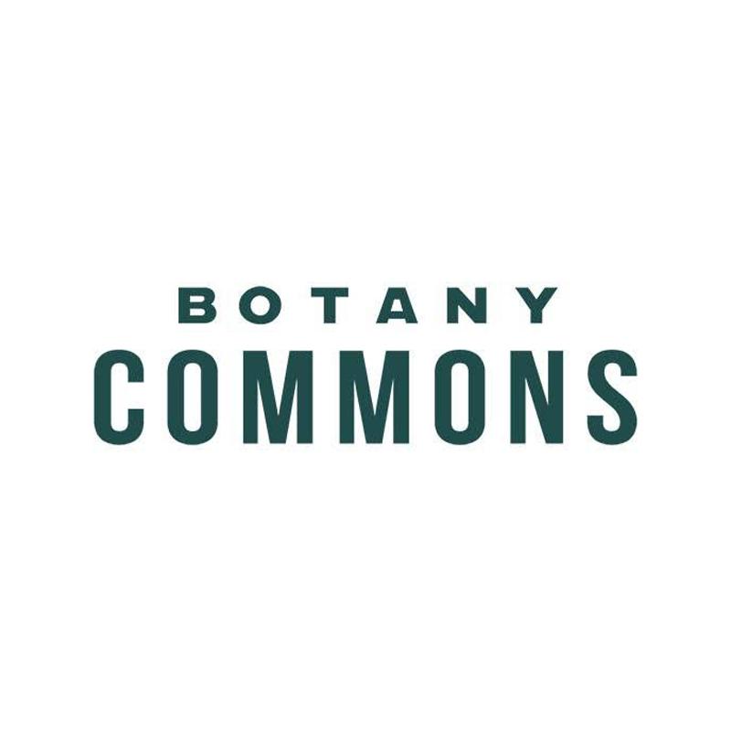 https://goodspiritshospitality.co.nz/venues/botany-commons