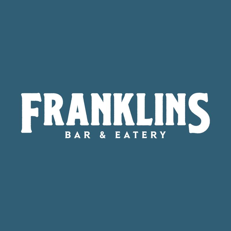 Franklins Bar & Eatery