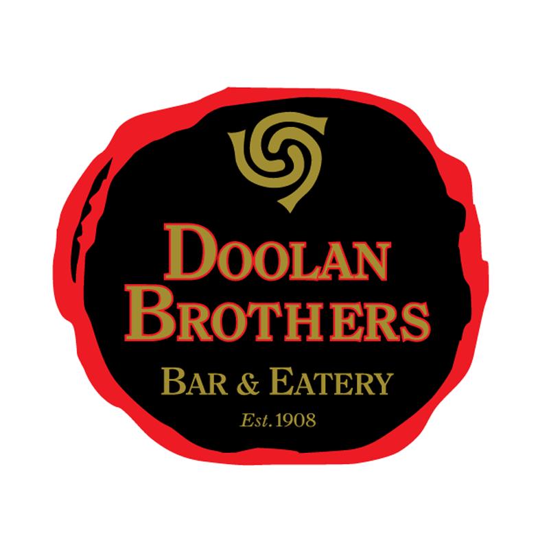 https://goodspiritshospitality.co.nz/venues/doolan-brothers-ellerslie